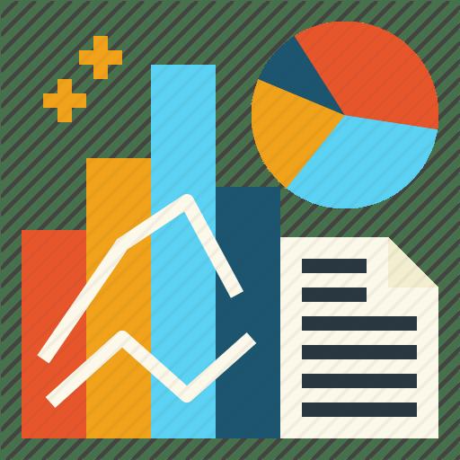سفارش تجزیه و تحلیل | تجزیه و تحلیل آماری | فصل چهارم | پایان نامه | همیار پروژه