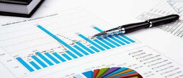 انجام تحلیل آماری | تجزیه و تحلیل آماری | فصل چهارم پایان نامه | تحلیل آماری